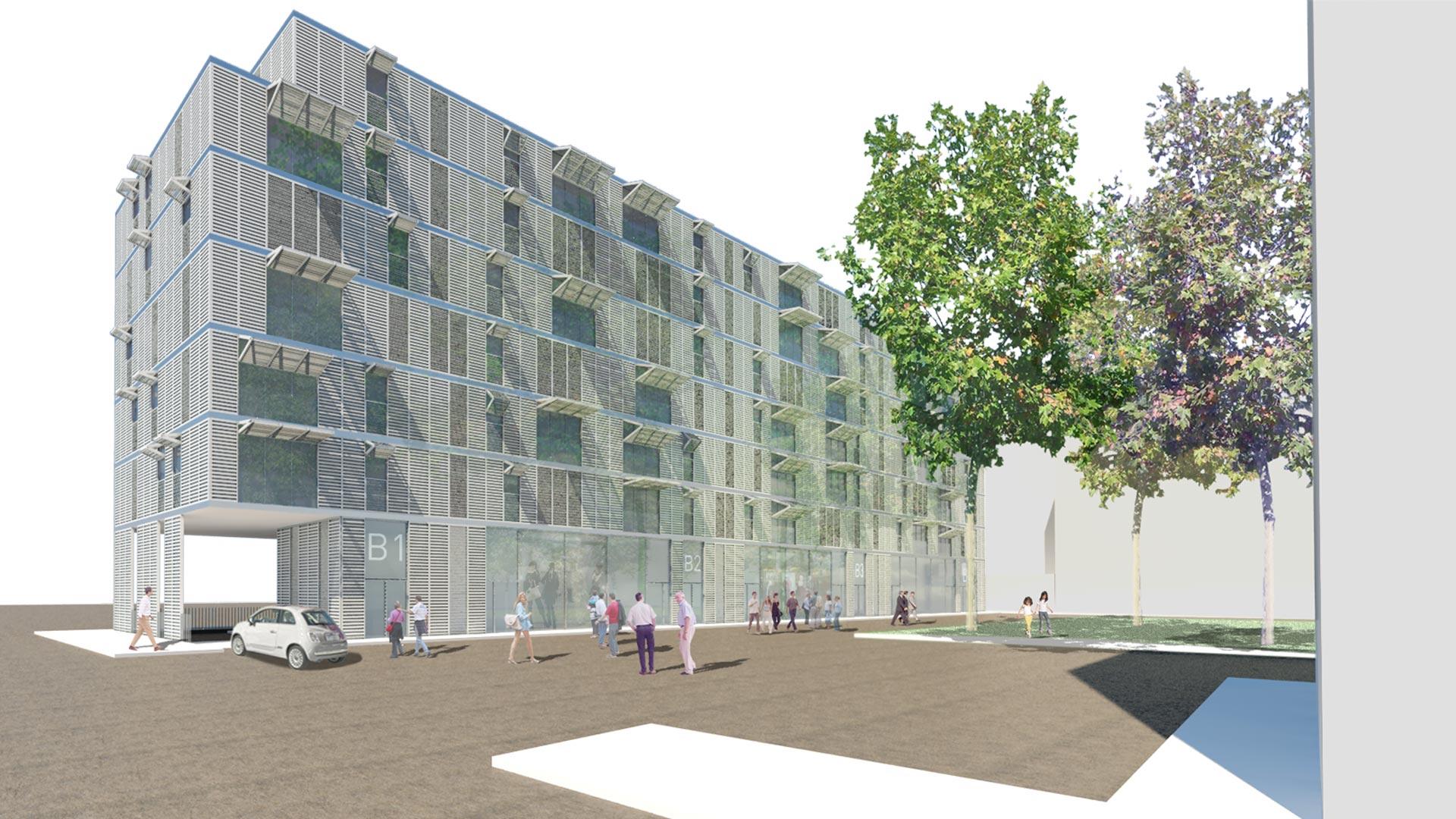 01_Castellon_social_housing