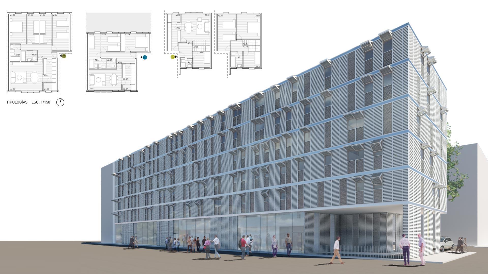 02_Castellon_social_housing